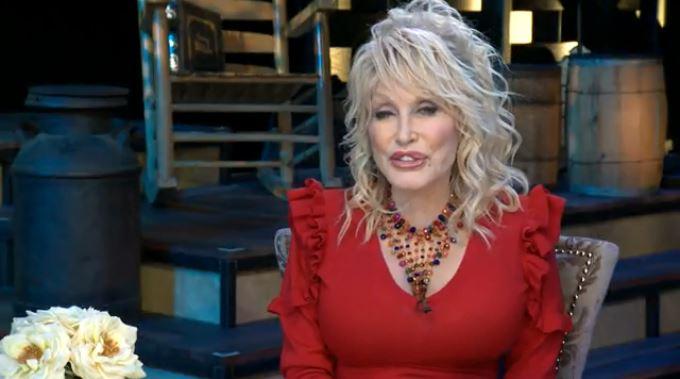 Dolly Parton_1552788758781.JPG.jpg