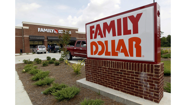 Family Dollar Dollar General_1551926575073