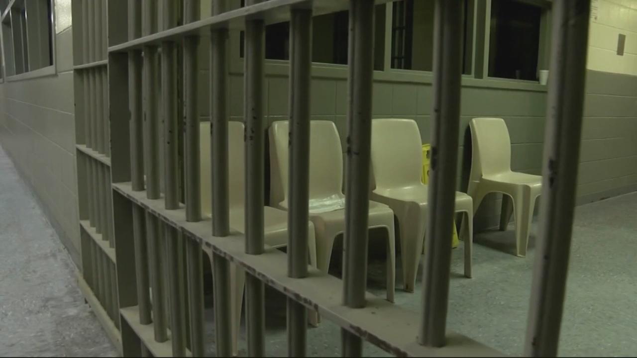 Inmate_lawsuit_2_20180829083803