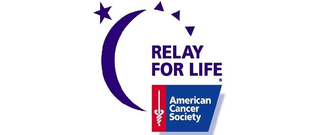 Relay-for-Life-Website_1552502111931.jpg