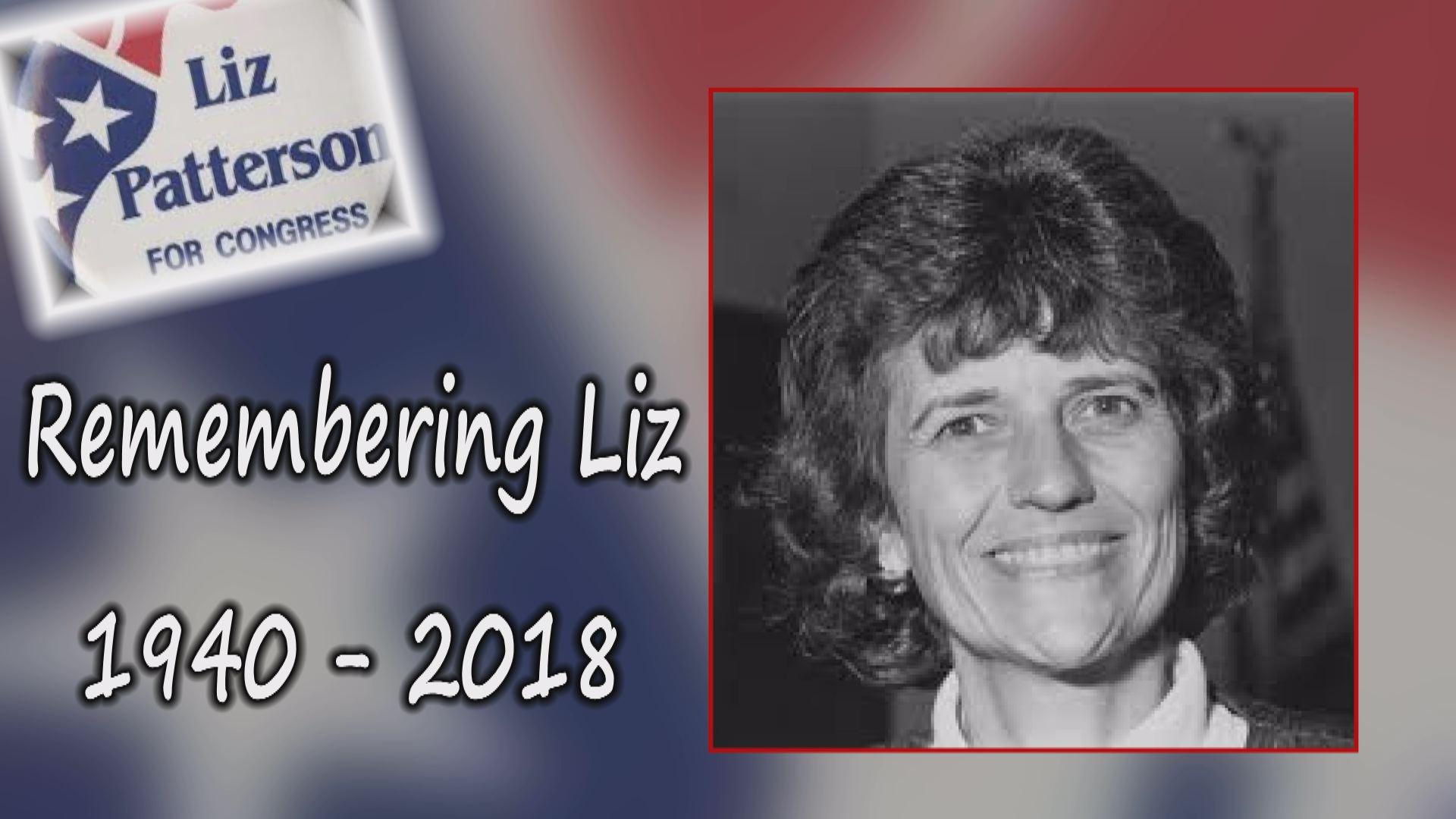 Remembering Liz PRODUCED_1552024059125.jpg.jpg