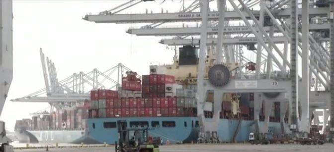 Savannah port_1552492138868.JPG.jpg