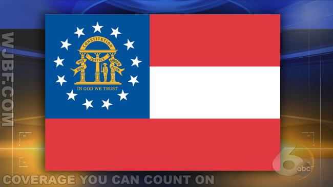 ga-georgia-flag_1519937754380.jpg