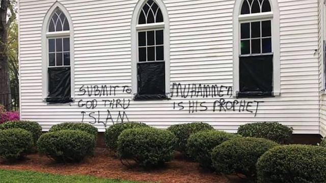 Anderson County church vandalism_1555281072845.jpg_82418740_ver1.0_640_360_1555291358142.jpg.jpg