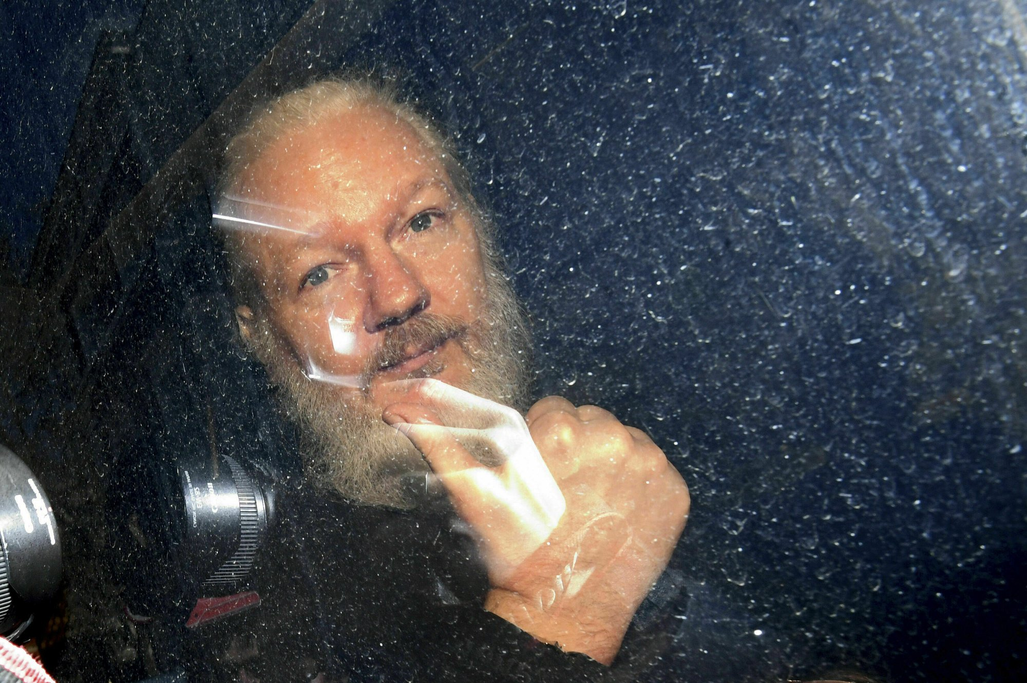 Assange_1555013454100.jpeg