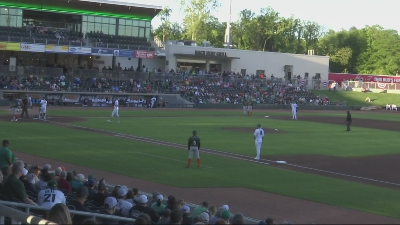 Augusta_Greenjackets_home_opener_at_SRP__0_20190416024635