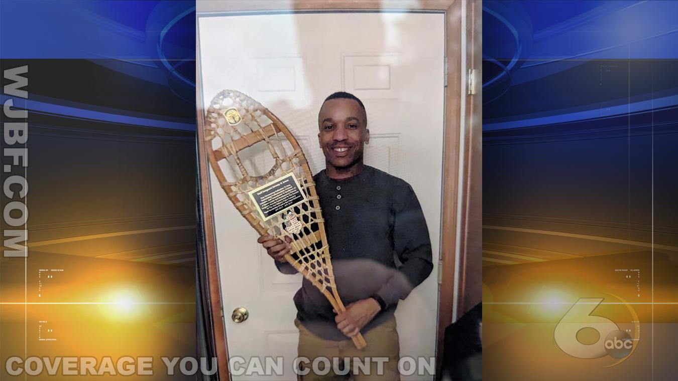 Missing Burke County Man _1555794491523.jpg.jpg