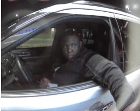 RCSO Unidentified Suspect Forgery 03292019_1554117619356.PNG.jpg