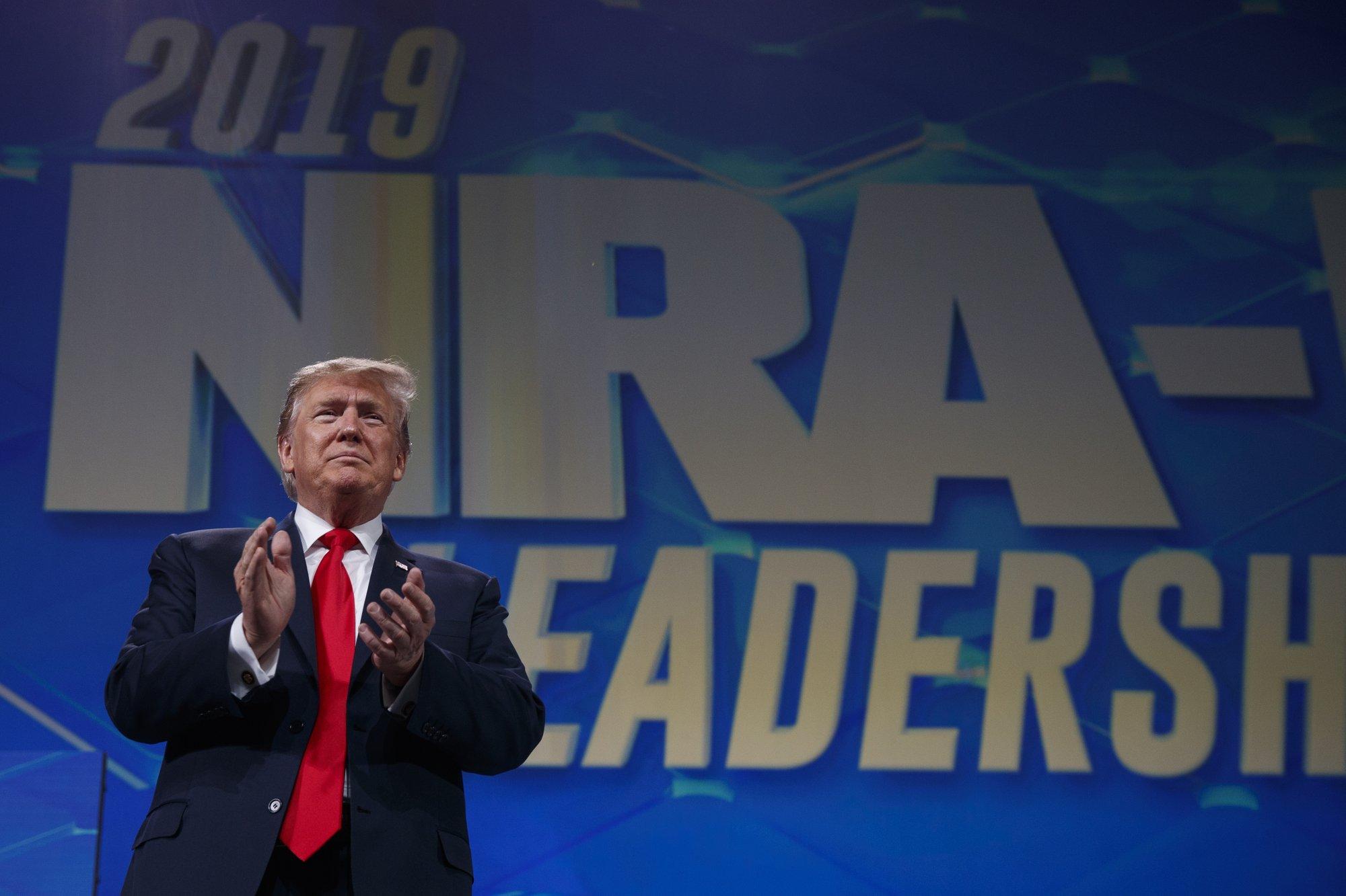 Trump NRA_1556312879402.jpeg.jpg