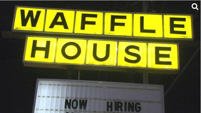 Waffle House_1549905739093.JPG.jpg