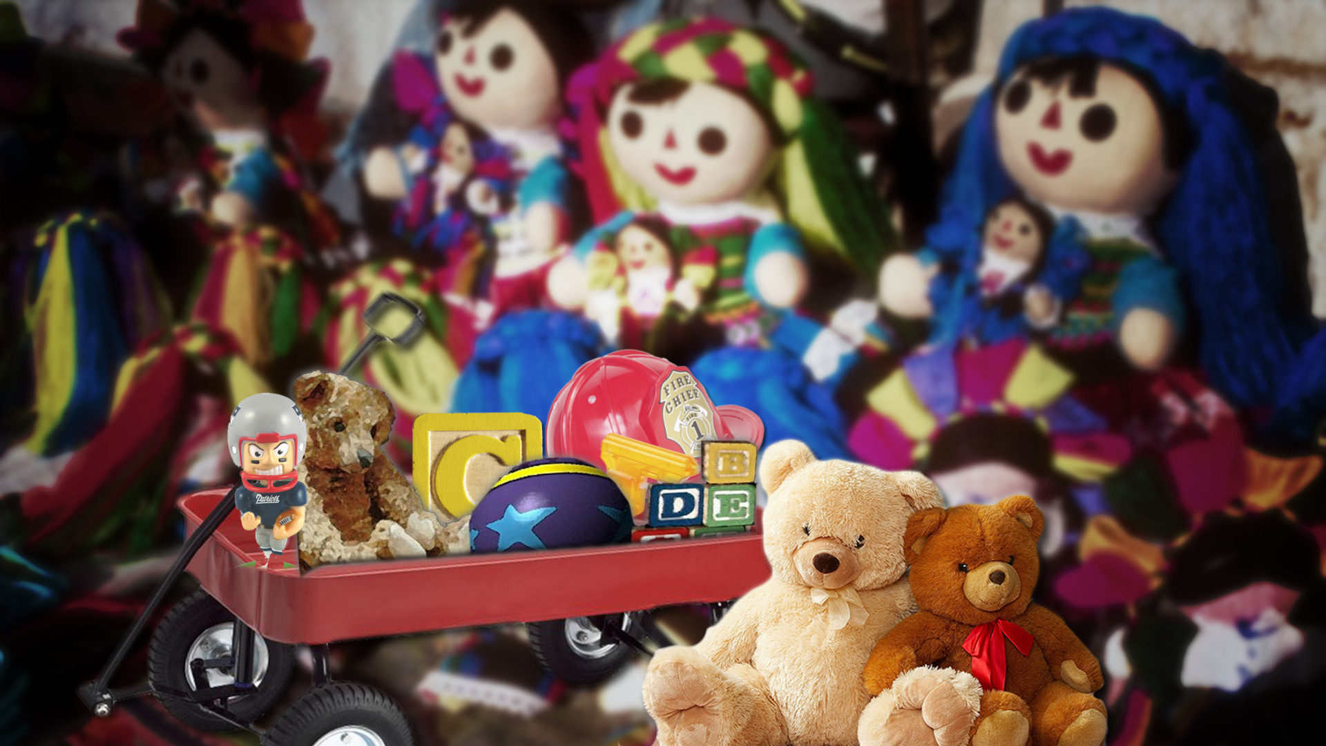 Childrens-Toys_97339