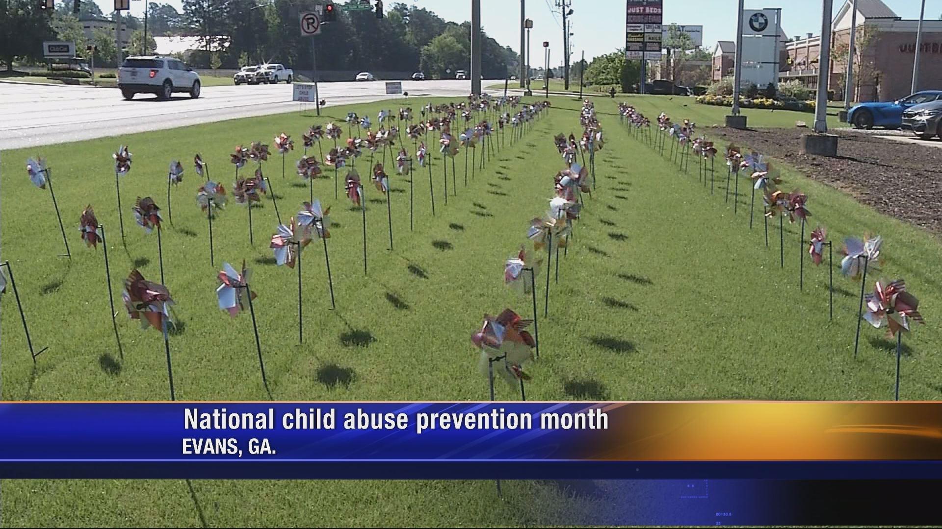 national child abuse prevention month_1556062890147.jpg.jpg