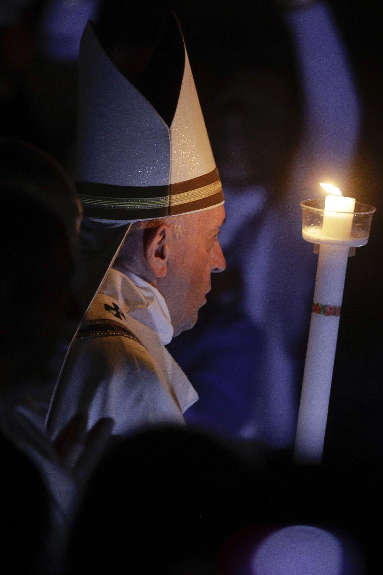 pope easter_1555812150060.jpeg.jpg