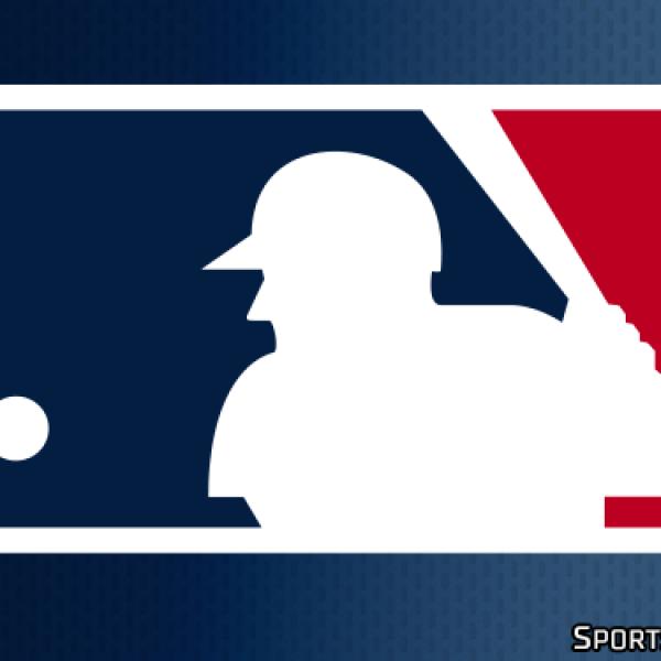 MLB-LOGO-2019_1559173330562.png