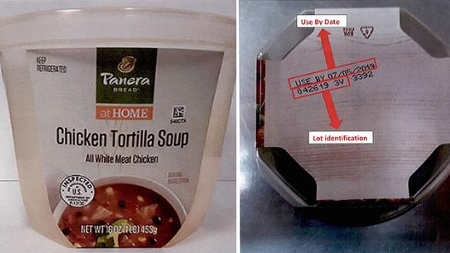 Panera Soup USDA_1558740670485.jpg_89015799_ver1.0_640_360_1558744328550.jpg.jpg
