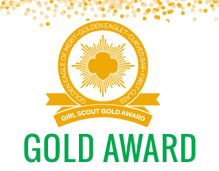 girl scout gold award_1557036168186.png.jpg