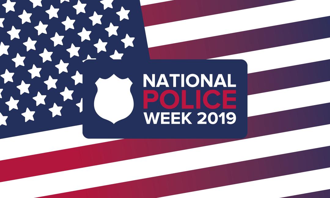 national-police-week-jpeg_1558038625370.png