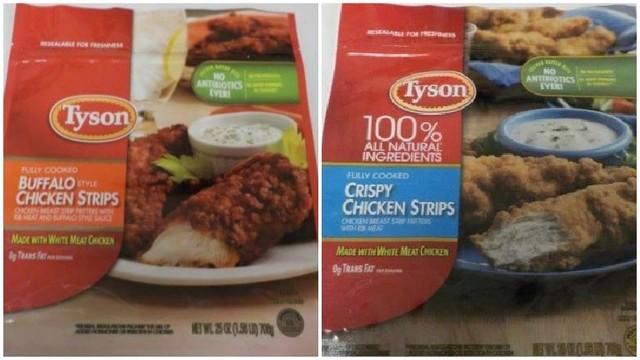 tyson chicken recall collage_1553257610536.jpg_78662223_ver1.0_640_360_1557022640036.jpg.jpg