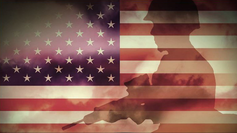 veteran soldier_356855