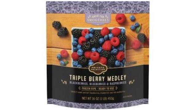 Berries 6-8-19_1560024070221.JPG_91344309_ver1.0_640_360_1560025878335.jpg.jpg