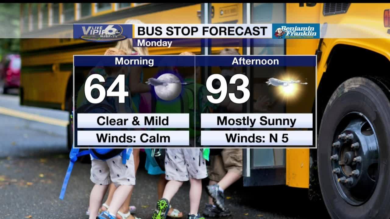 Bus_Stop_Forecast_Monday__June_3__2019_6_20190603110613