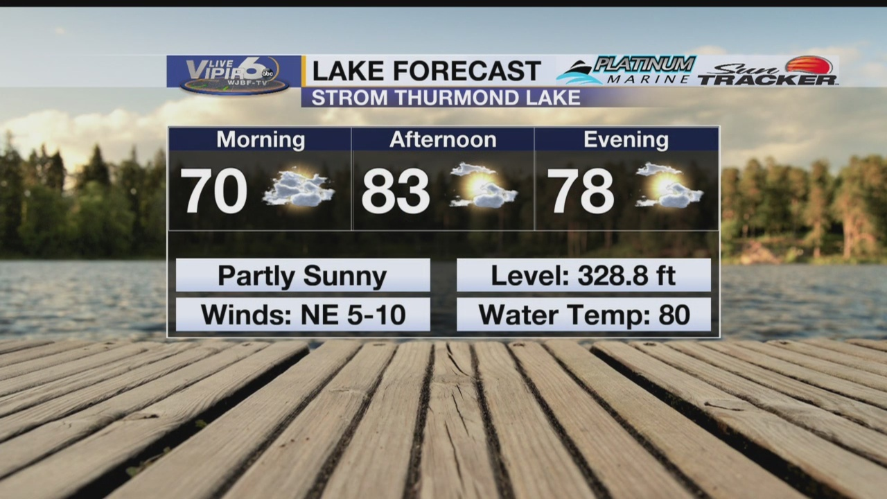 Lake_Forecast_Tuesday__June_11__2019_0_20190611110431