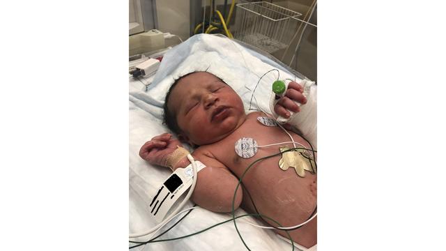 Newborn Found Alive Woods_1559942645023