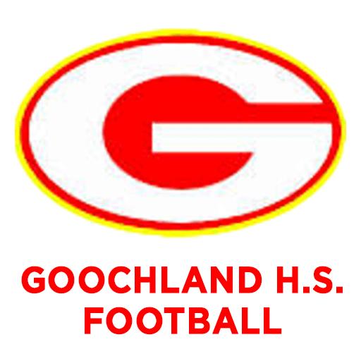 GHS show logo 512x512