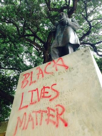 Jefferson davis statue21_15601