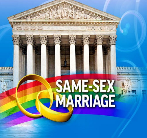 same sex marriage pic_16192