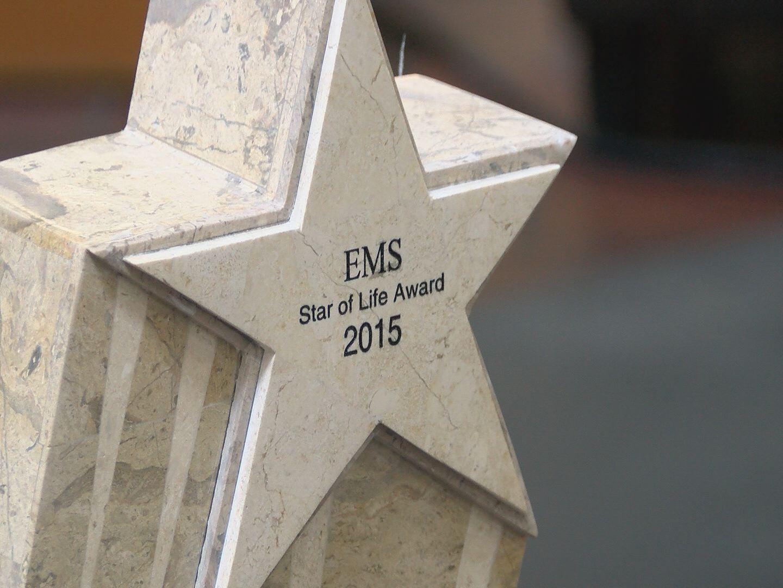 Eastman Award_23423