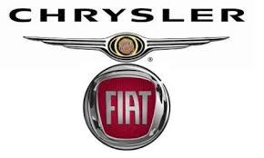 Fiat Chrysler Logos_26468