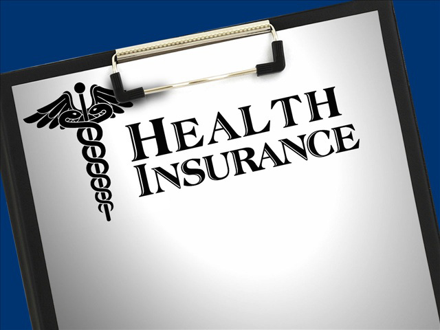 Health insurance_27020