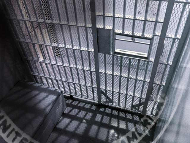 jail_35370