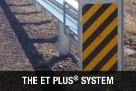 ET PLUS guardrail_12563