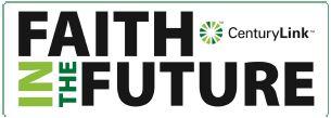 Faith in the Future_52248