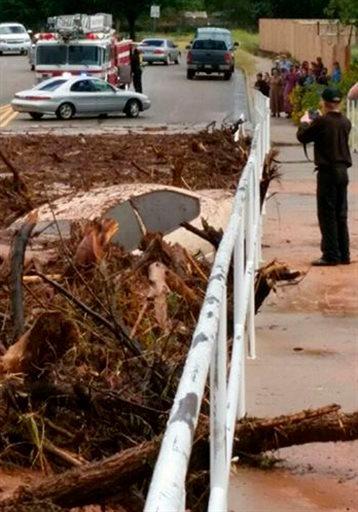 Fatal Flash Flooding_46563