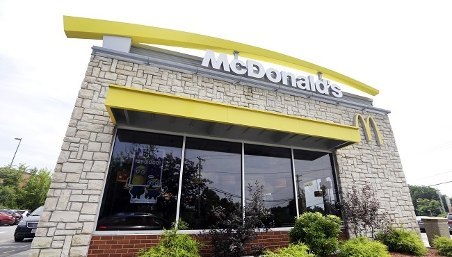 McDonald's_44595