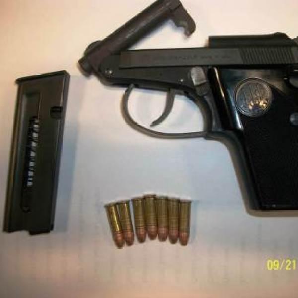 TRI firearm 9-21-15_48974