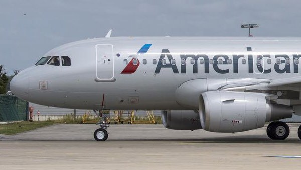 American Airlines_54420