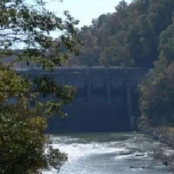 Boone Dam_61937