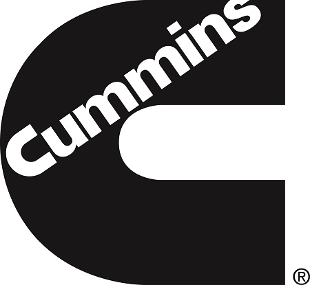 CumminsLogo_63287