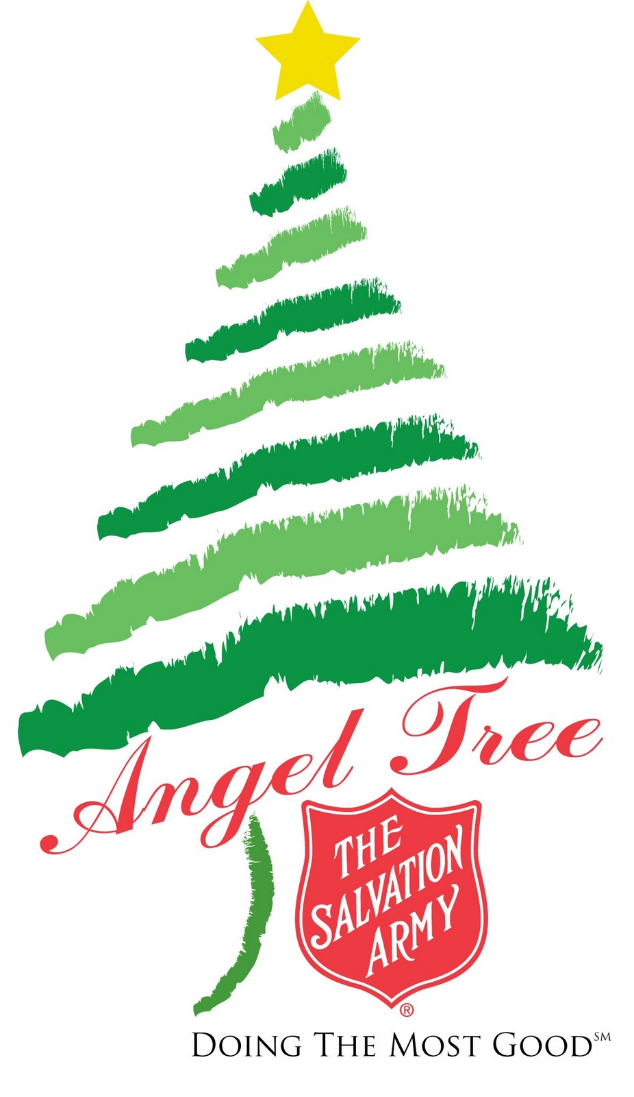 Salvation_Army_Angel_Tree_55990