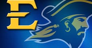 ETSU announces press conference time for men's basketball hiring (Image 1)_9601