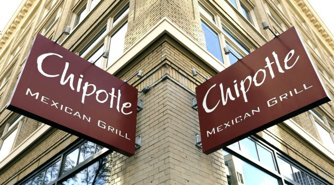 Chipotle E coli_74070