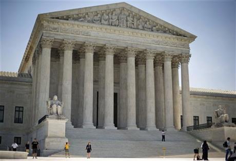 supreme court_77284