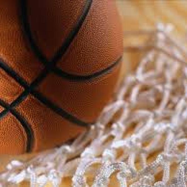 basketball4_73126