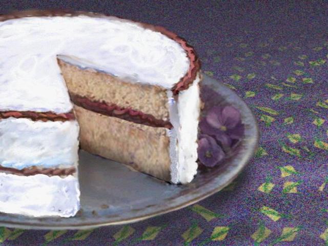birthday cake_78285