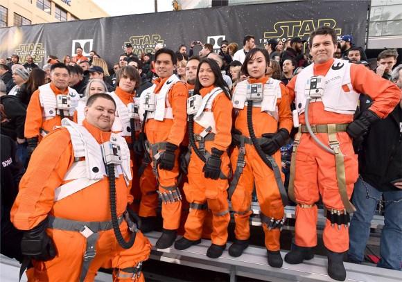 Star Wars Fans_83014