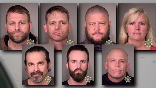 7 mug graphic-Burns arrests_102712
